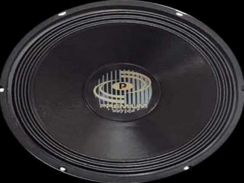 all my life jojo & k-c Remix DJ NASH