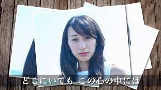 SPICY CHOCOLATE、「ずっと feat. HAN-KUN & TEE」の新章となる「ずっと...