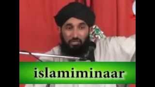 MUFTI became CRAZY - MIRZA GHULAM AHMAD won every MUNAZRA (Islam Ahmadiyya)