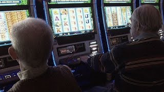 Casinos and gambling addiction: behind the reporting (The Investigators with Diana Swain) thumbnail