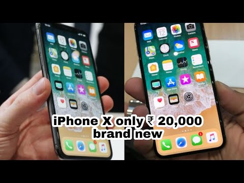How to buy cheapest iphone x in india