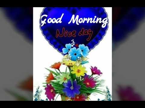 Good Morning tamil song 90