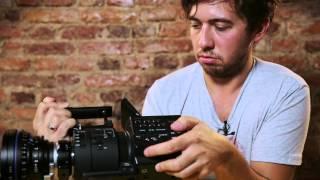Обзор камер Red Scarlet и Sony FS700(, 2012-08-20T18:42:28.000Z)