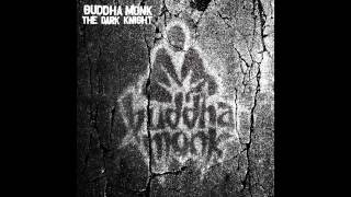 Buddha Monk - The Dark Knight Album Sampler