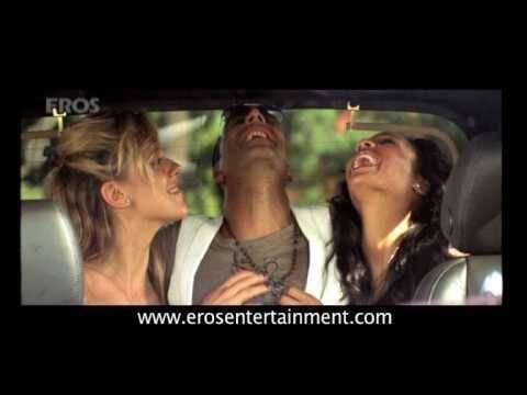 Trailer do filme Kambakkht Ishq