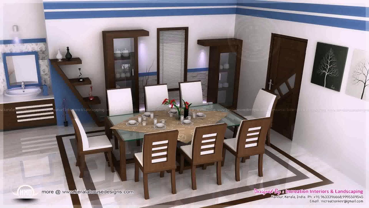 Indian Home Interior Design Photos Middle Class Youtube