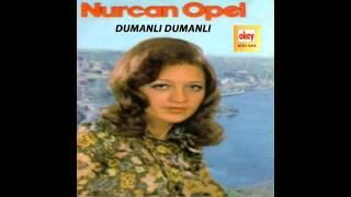 Nurcan Opel - Ne Yaptım Ben Sana (Böylemi Sevmek Sevilmek)