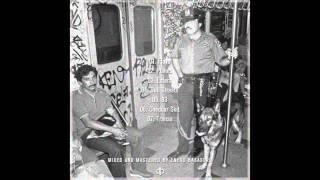 Itoitz & Caste - (Prod. Juan Rios) [1993] [TRABAJO COMPLETO]