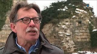 Les projets soutenus par le Loto du patrimoine dans l'Aisne