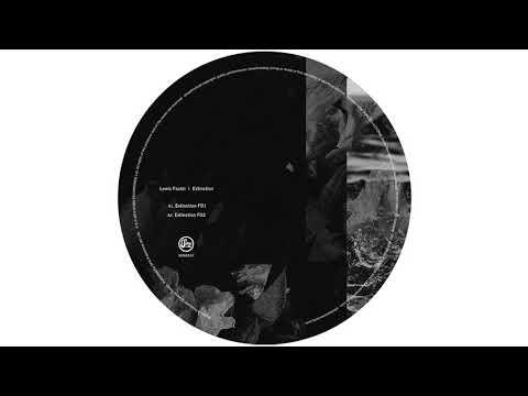 Lewis Fautzi - Extinction F04 mp3 baixar