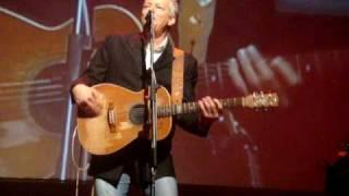 Tommy Emmanuel ~ Guitar Rag / Saturday Night Shuffle / Nine Pound Hammer