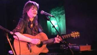 Watch Anais Mitchell The Shepherds Song video