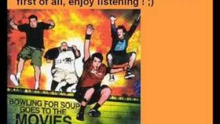 Watch Bowling For Soup Bipolar video