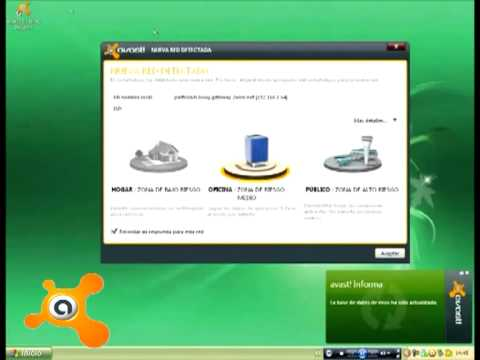 how to close avast antivirus