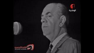 محمد عبد المطلب : الناس المغرمين - ساكن في حي السيدة - السبت فات - إسأل مرة - يا حاسدين الناس