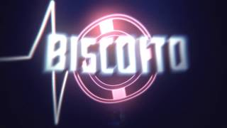 intro do biscoito gamer v2