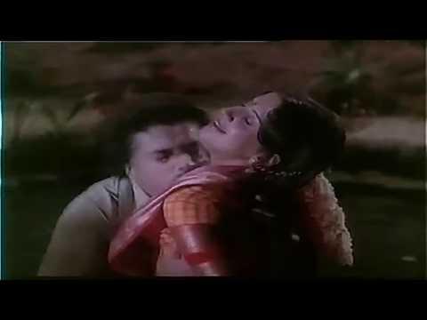 நான்-பூவெடுத்து- -naan-pooveduthu- -ilayaraja-hit-song- -tamil-movie-song-hd