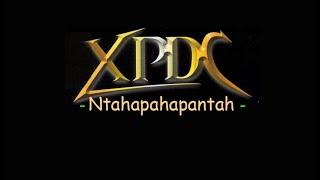 Download Lagu XPDC - Ntahapahapantah mp3