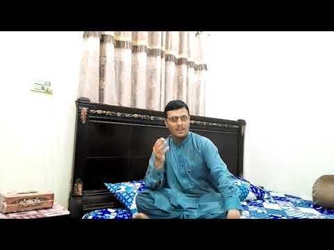 Download Sady Nal Best Saraiki Song by Shehzada Jahan Zaib Song 61 2021