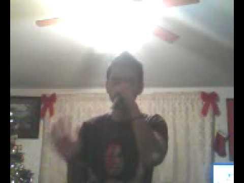 mix beatboxing!