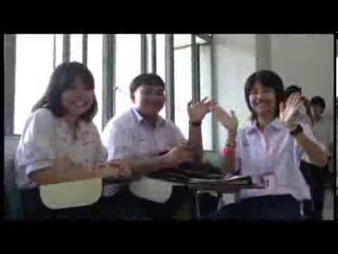What's up ME #09 : Check IN : สอบสัมภาษณ์ระบบรับตรงภาควิชาวิศวกรรมเครื่องกล ปีการศึกษา 2557