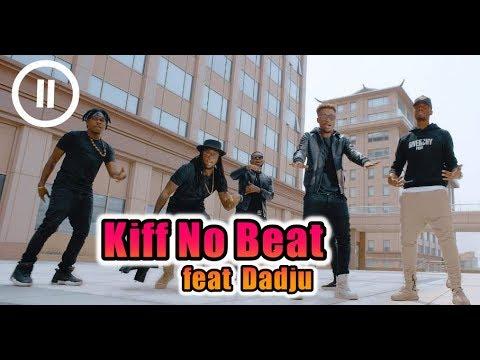 KIFF NO BEAT ALADJI MP3