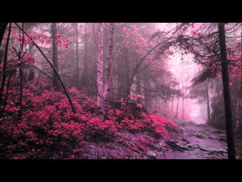 Richard Wagner -Lohengrin- Prelude to Act I