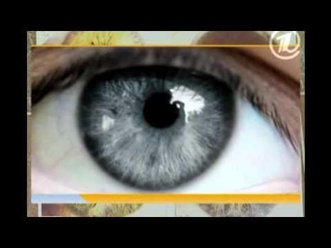 Боль в глазах - Сайт про глаза и