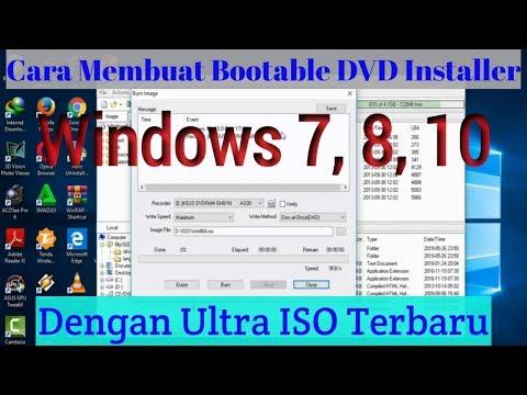 cara-membuat-bootable-dvd-installer-windows-7,-8,-10-dengan-ultra-iso-terbaru