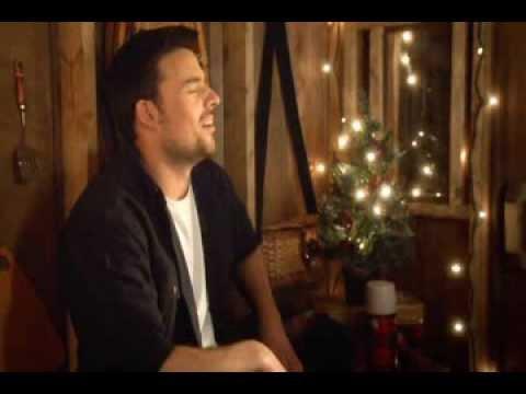 Jesse Hutch Let It Snow Clip YouTube