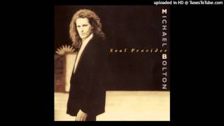 Michael Bolton - You Wouldn't Know Love (AOR / Melodic Rock) Video