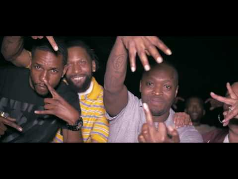 Tagh 6700 x Dotarachi (S.Dot) - Yellow Tape (Shot by @LewisYouNasty)