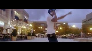 Jenks - Life, Pt. 2 (Official Video)