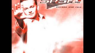 16 - Sash! - Oliver Momm´s Hitmix V3.0