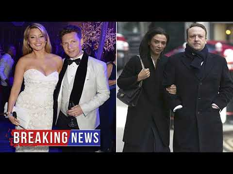 HOT NEWS Holly Valance's husband Nick Candy sues former friend | Daily Mail Online