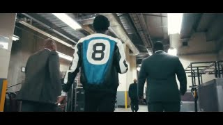 Meek Mill  ft. Migos - Contagious [Music Video]