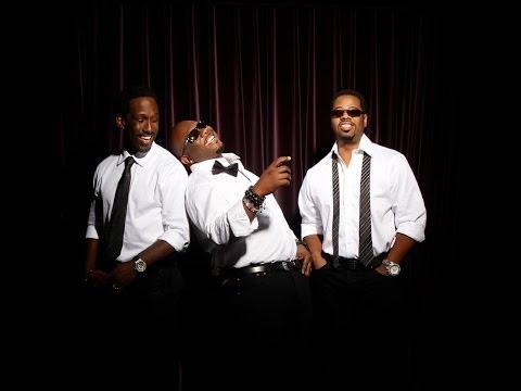 Best of Boyz II Men Mp3