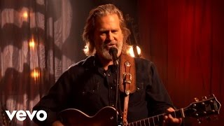 Jeff Bridges - Fallin