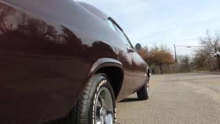 1965 Impala Super Sport For sale at www coyoteclassics com