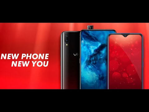 Exciting offers from Vivo on Flipkart republic day sale and Amazon Great Indian sale