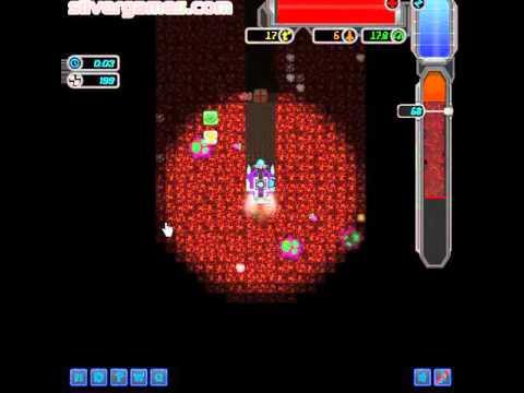 Скачать Игру Reach The Core - фото 4