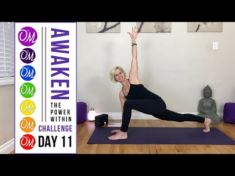day-11-|-awaken-30-day-yoga-challenge-|-60-minute-full-body-yoga-for-hips-and-core