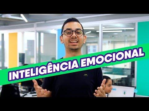 método evo online márcio micheli
