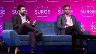 The e-commerce battleground - Mohit Tandon, Chetan Kulharni & Mihir Dalal