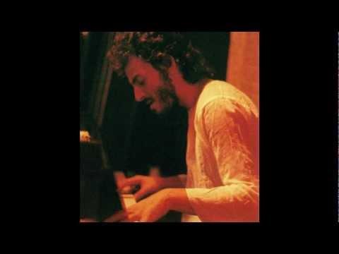 arabian-nights,-solo-acoustic-demo-1972