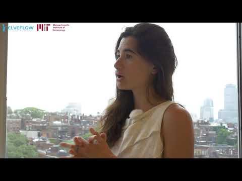 Microfluidics Interviews: Alexandra Boussommier, Massachusetts Institute of Technology MIT