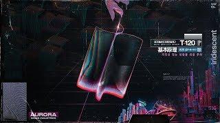 "Red Velvet type beat ""Potion"" | Kpop type beat 2019 future trap instrumental"