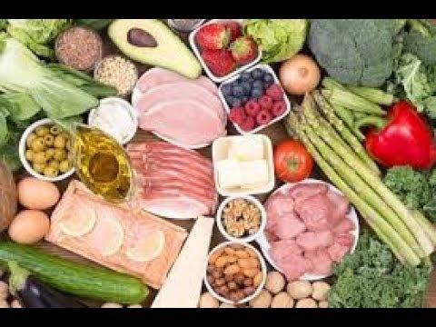 keto-food-list-and-keto-diet-calculator