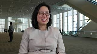 Sacituzumab govitecan in the treatment of metastatic urothelial carcinoma