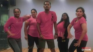 Christmas Jingle Bell Song Dance christmas song jingle bell jingle bell by Natraj Choreographer